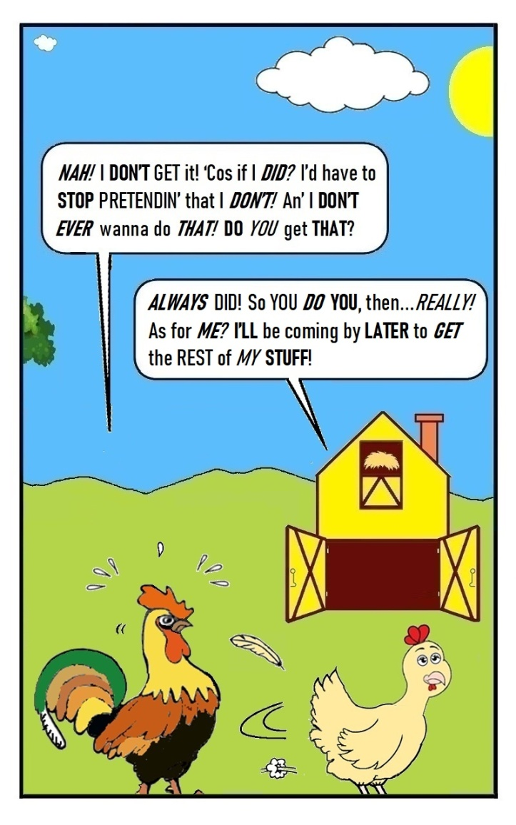 EP.13_QUACK_PAGE 3 - by D. Payne, SEP 2021