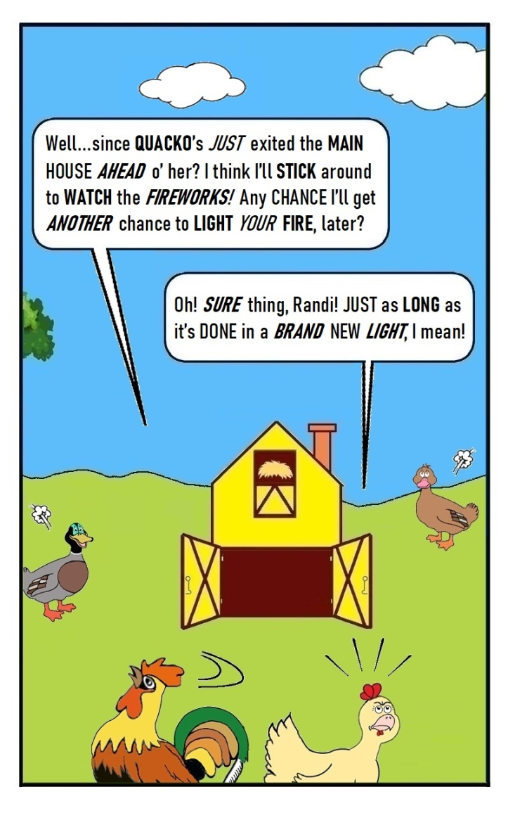 EP.13_QUACK_PAGE 5 - by D. Payne, SEP 2021
