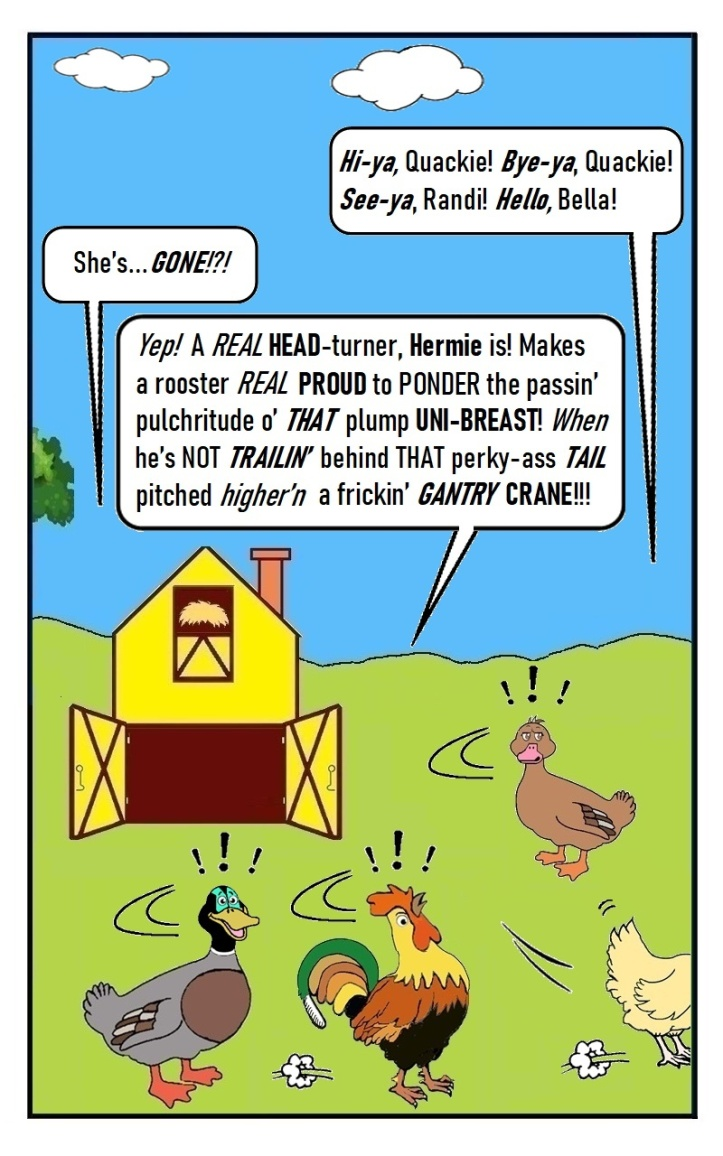 EP.13_QUACK_PAGE 8 - by D. Payne, SEP 2021