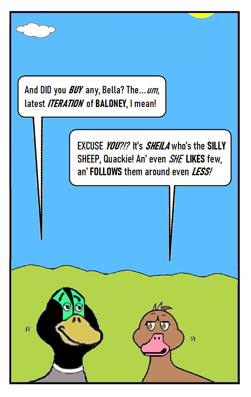 EP.14_QUACK_PAGE 10 - by D. Payne, SEP 2021