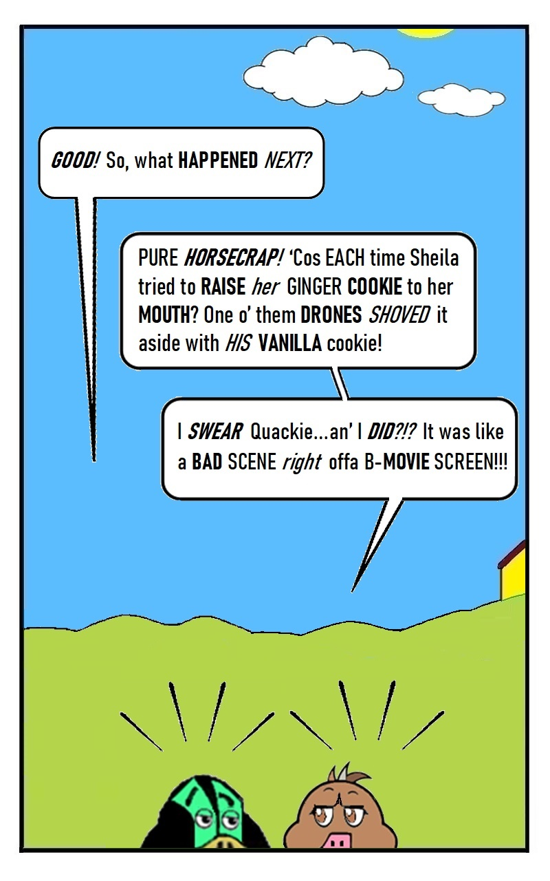 EP.14_QUACK_PAGE 11 - by D. Payne, SEP 2021