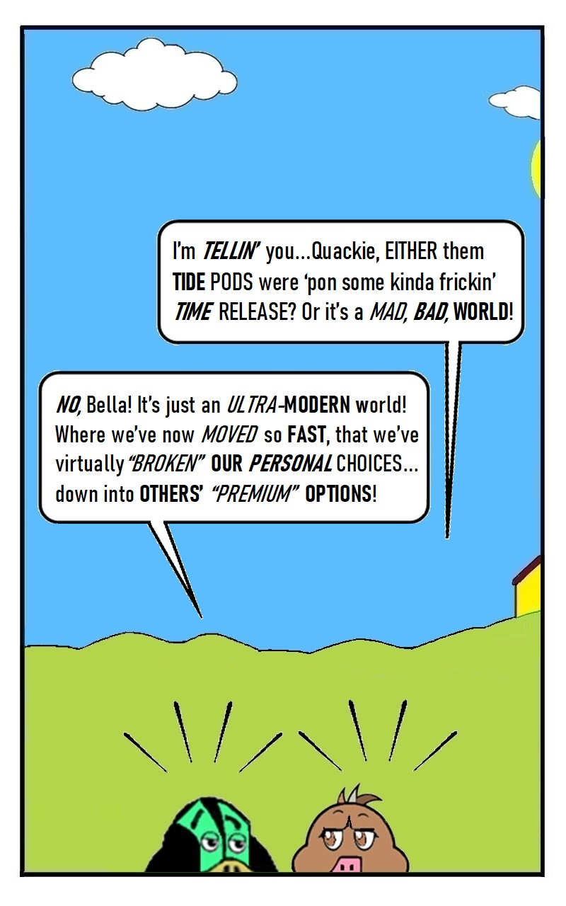 EP.14_QUACK_PAGE 17 - by D. Payne, SEP 2021
