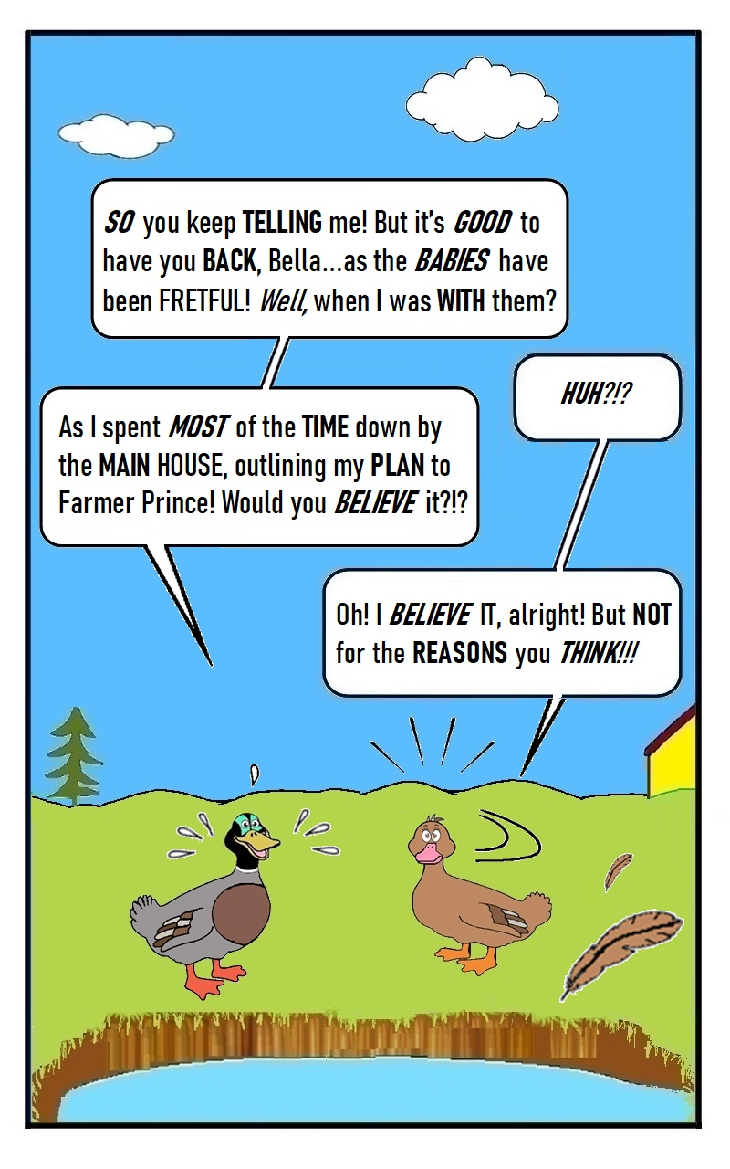 EP.14_QUACK_PAGE 20 - by D. Payne, SEP 2021