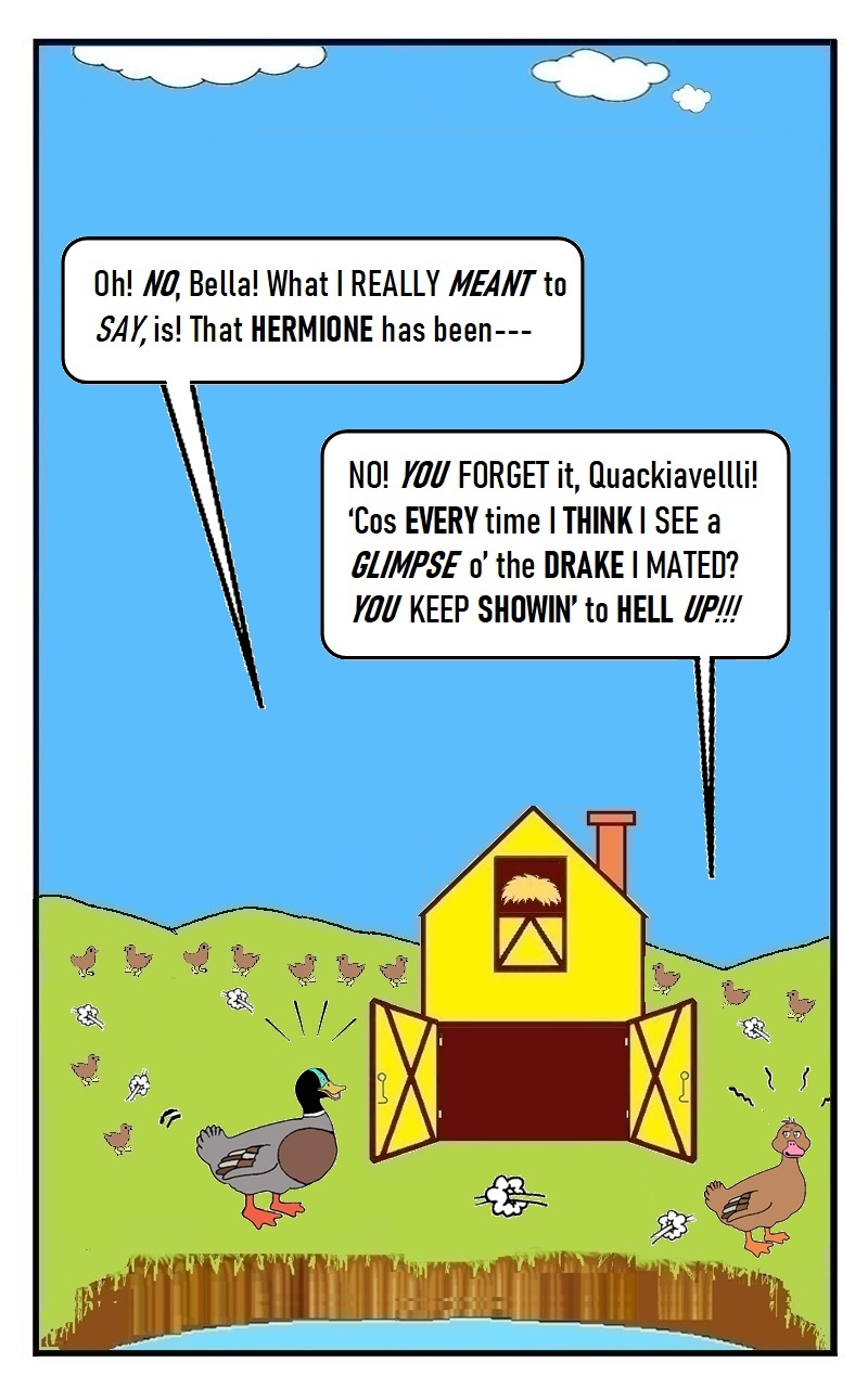 EP.14_QUACK_PAGE 22 - by D. Payne, SEP 2021