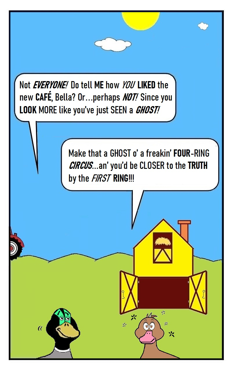 EP.14_QUACK_PAGE 3 - by D. Payne, SEP 2021