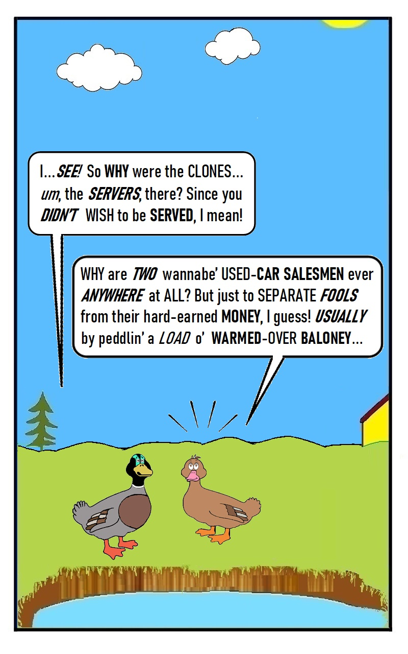 EP.14_QUACK_PAGE 9 - by D. Payne, SEP 2021