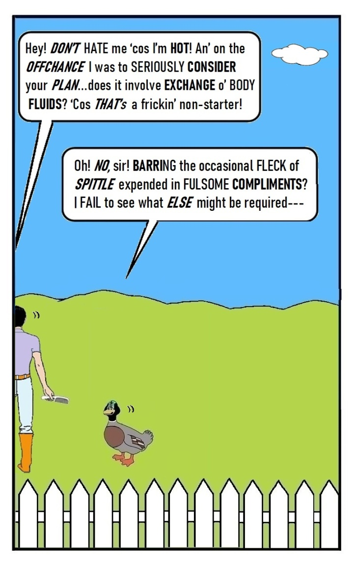 EP.15_QUACK_PAGE 10 - by D. Payne, SEP 2021