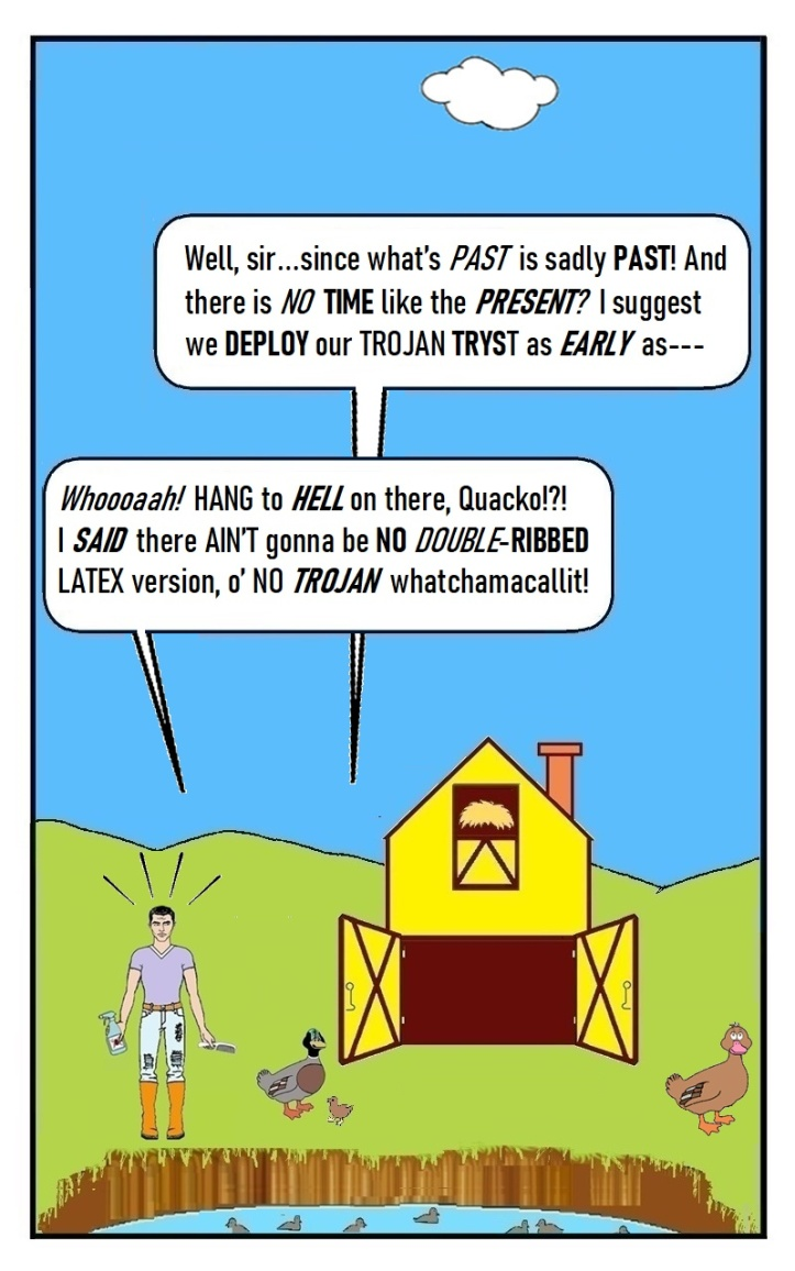 EP.15_QUACK_PAGE 12 - by D. Payne, SEP 2021