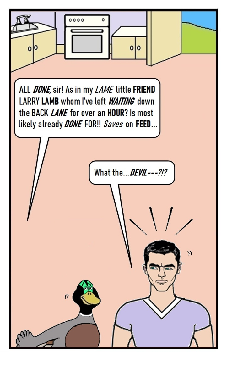 EP.15_QUACK_PAGE 16 - by D. Payne, SEP 2021