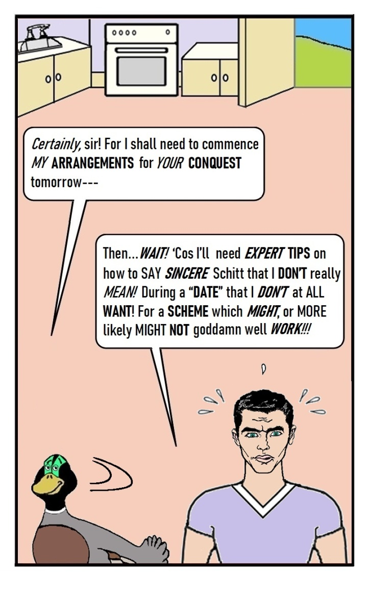 EP.15_QUACK_PAGE 18 - by D. Payne, SEP 2021