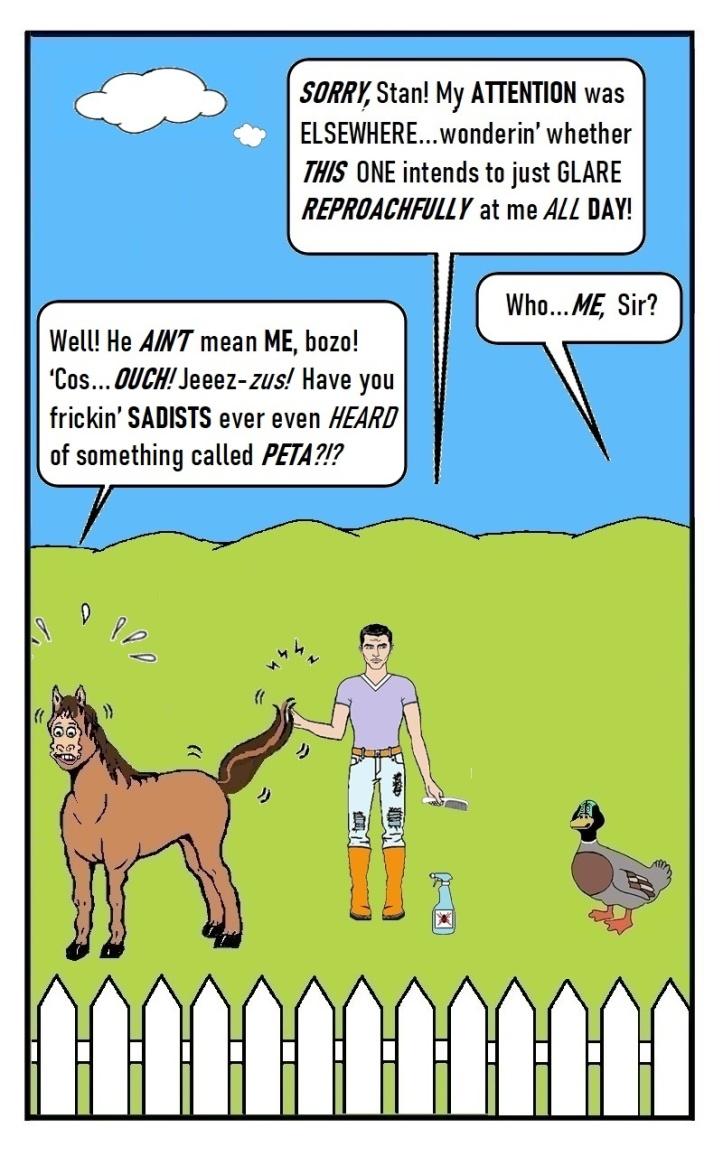 EP.15_QUACK_PAGE 2 - by D. Payne, SEP 2021
