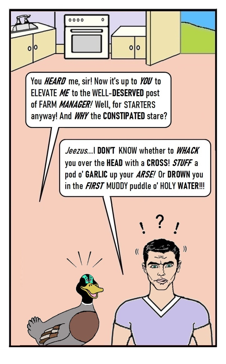 EP.15_QUACK_PAGE 20 - by D. Payne, SEP 2021