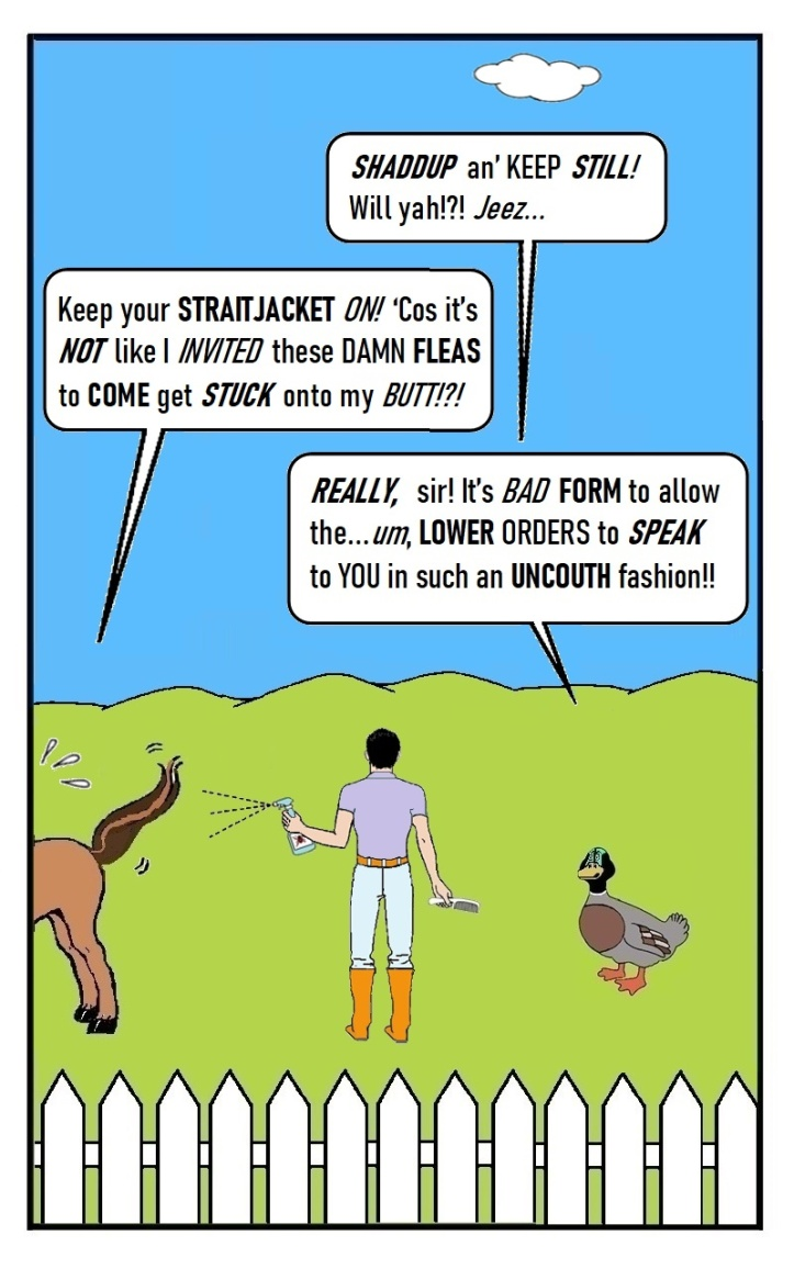 EP.15_QUACK_PAGE 3 - by D. Payne, SEP 2021