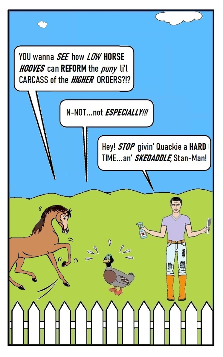 EP.15_QUACK_PAGE 4 - by D. Payne, SEP 2021