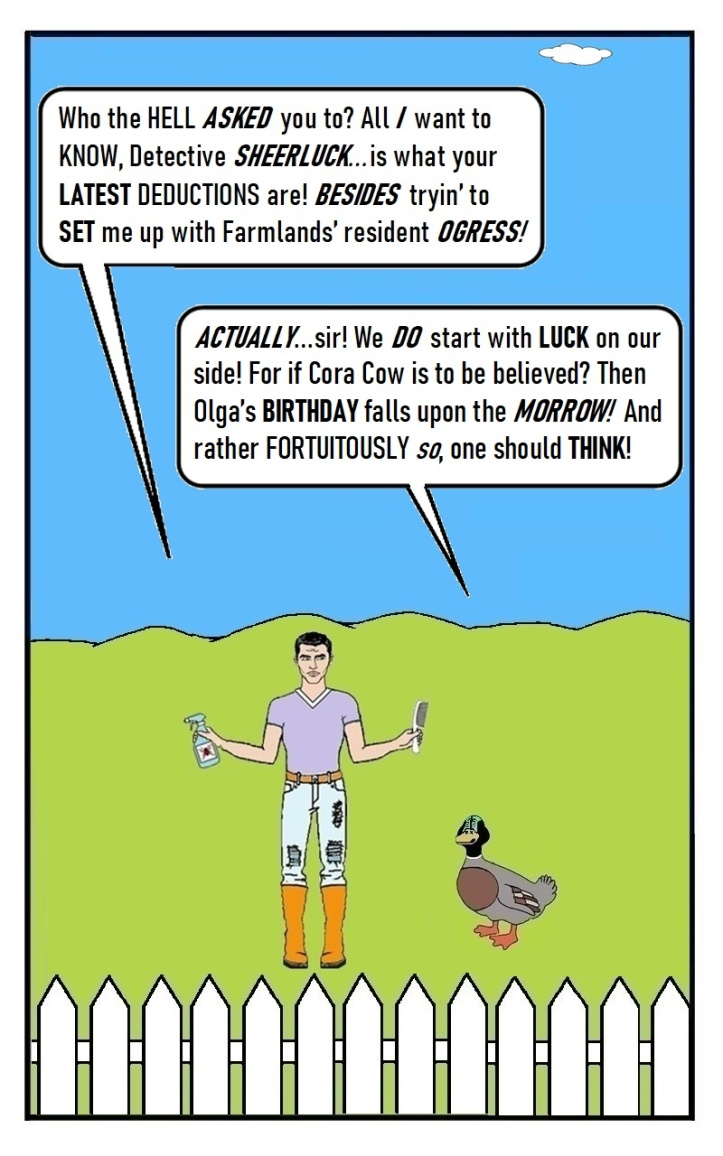 EP.15_QUACK_PAGE 7 - by D. Payne, SEP 2021