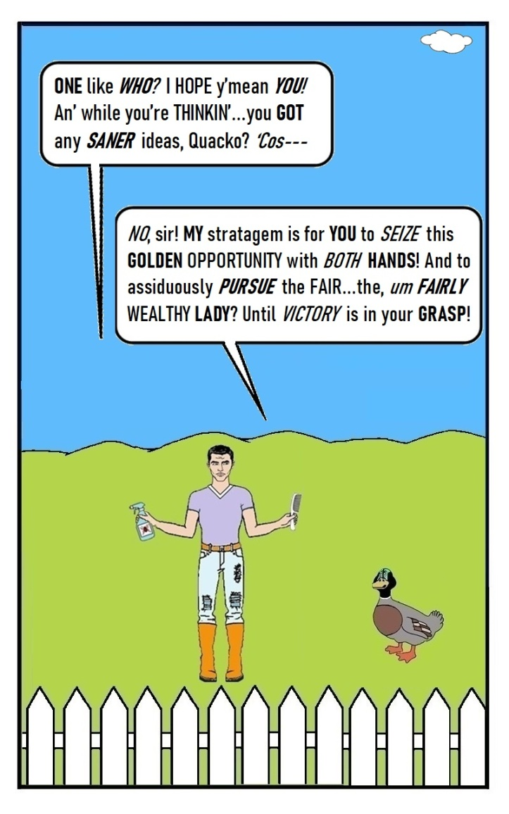 EP.15_QUACK_PAGE 8 - by D. Payne, SEP 2021